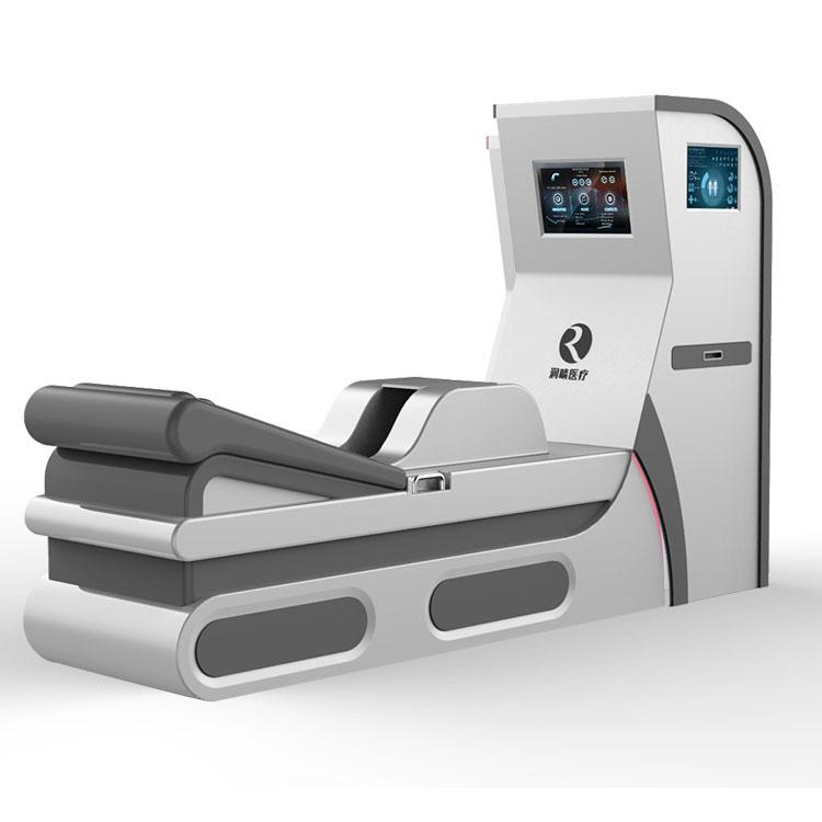 dotolo colon hydrotherapy machine for sale