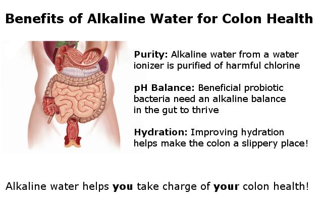 hydro colon therapy machine price