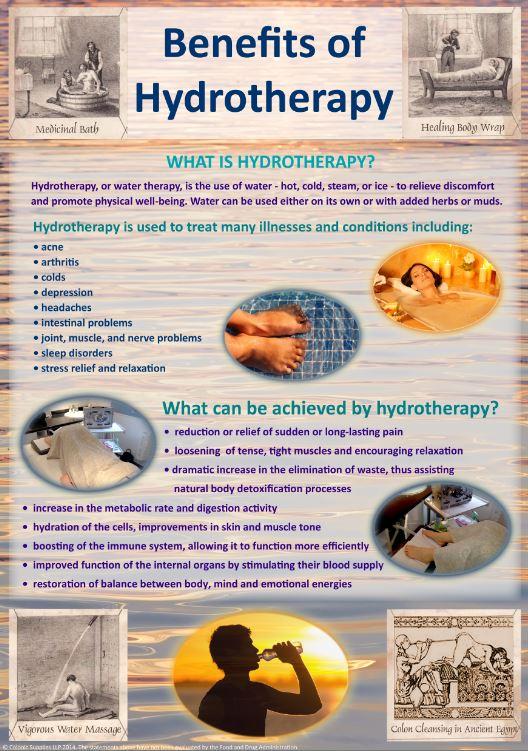 colonic irrigation hydrotherapy machine